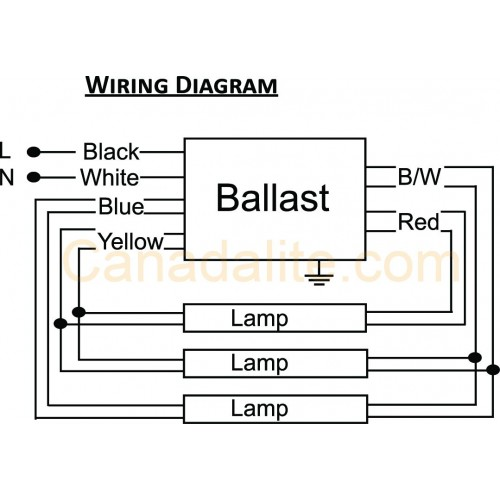 [DIAGRAM_34OR]  DIAGRAM] Triad Electronic Ballast Wiring Diagram FULL Version HD Quality Wiring  Diagram - IPHONEMEI.CGT-FAPT37.FR | 3 L T8 Ballast Wiring Diagram Free Picture |  | iphonemei.cgt-fapt37.fr
