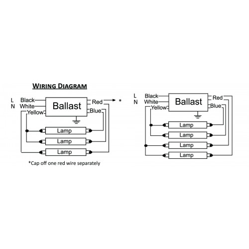 V to transformer wiring diagram